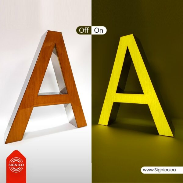 Wooden-Resin-Epoxy-Letter-Signico-Web
