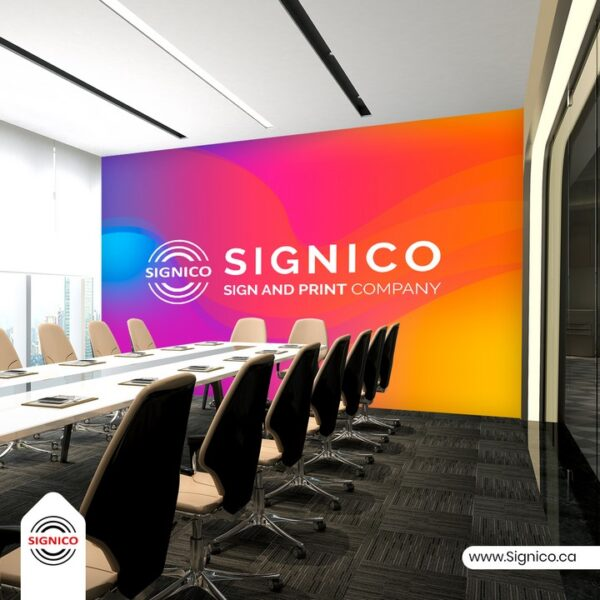 Wall-Decal-Signico