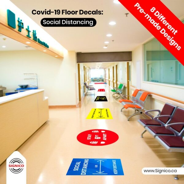 Covid-19-Floor-Decals-Social-Distancing-Signico-Web