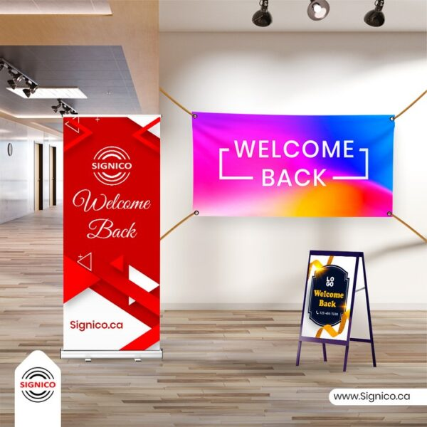 Welcome-Back-Package-Signico